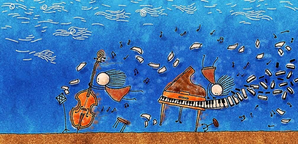 music-art-