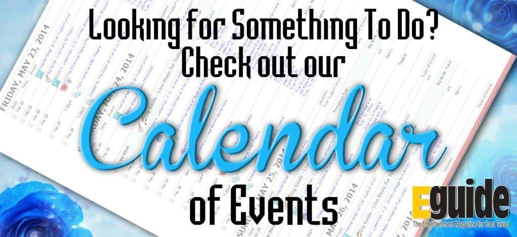 calendar_promo