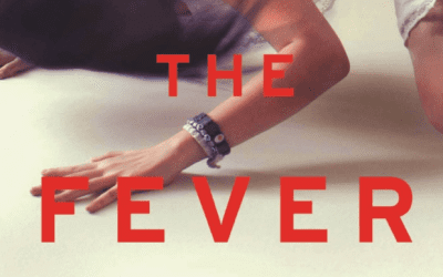 book-report-the-fever