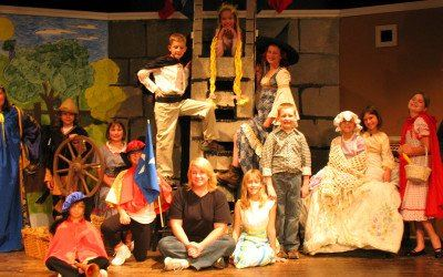 theatre camp photos (204)