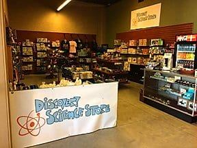 discovery science place tyler texas tx2