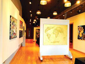 gallerymainstreet4