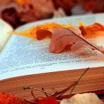leaves_books_1920x1080_64026