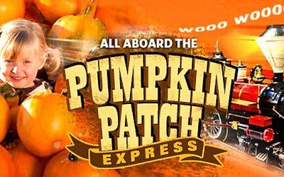 pumpkinpatch-550
