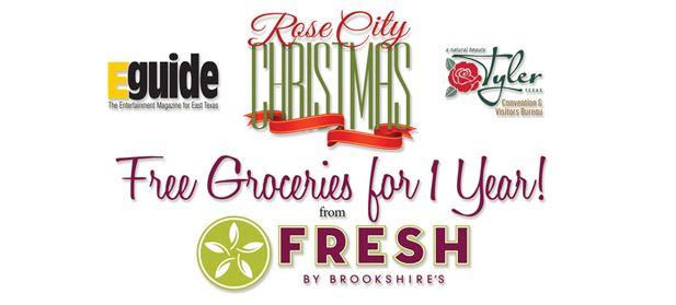 rose-city-christmas-eguide-magazine-header-e1413237225534