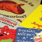 spanish-childrens-books-001