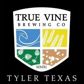 true vine brewery tyler tx 3