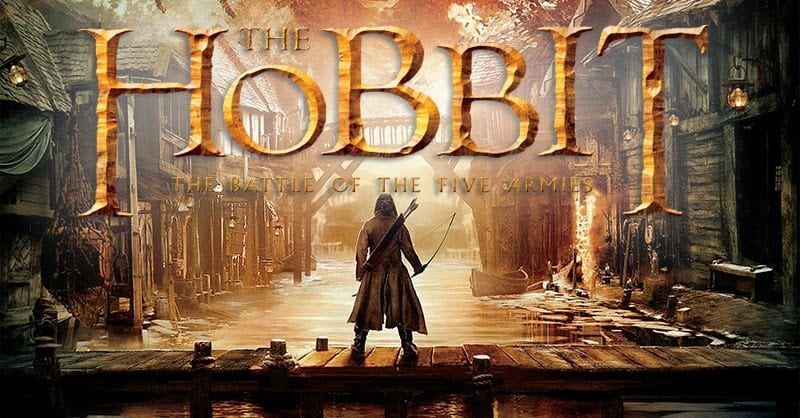 hobbit-the-battle-of-the-five-armies-tyler tx