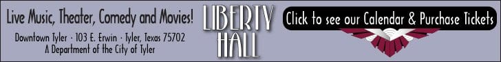 liberty_hall_tyler_texas_tx