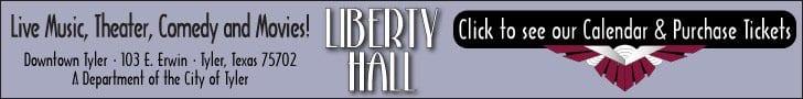 liberty_hall_tyler_texas_tx