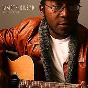 Ramoth Gilead stanleys tyler tx eguide
