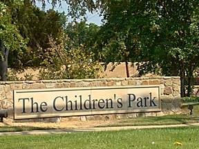 childrens park tyler tx eguide 22