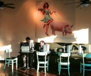 lolas tyler tx restaurants dining