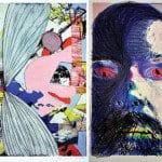 Gregory Zeorlin tyler tx galleries art eguide