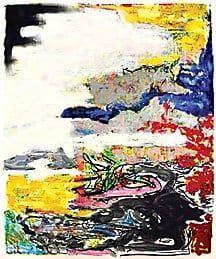 Gregory Zeorlin tyler tx galleries art eguide_4