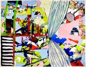 Gregory Zeorlin tyler tx galleries art eguide_6