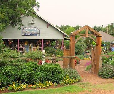 Eguide Tyler Tx Blue Moon Gardens