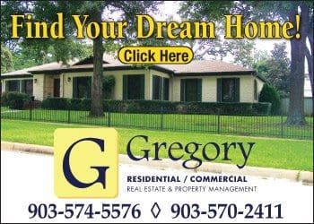 gregory-real-estate-tyler-tx