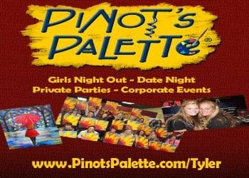 pinots-palette-tyler-tx-eguide-web-ad