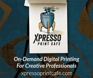 xpresso-printing tyler tx