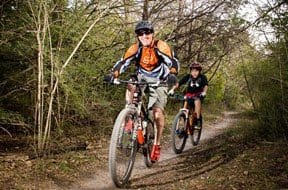 mountain-biking-dallas