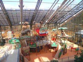 Silverleaf's Waterpark2