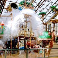 Silverleaf's Waterpark3