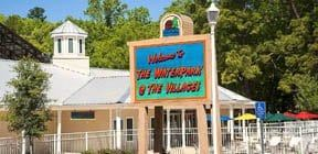Silverleaf's Waterpark4