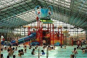 Silverleaf's Waterpark5