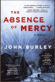 ABSENCE OF MERCY_cover rev 9-6-13