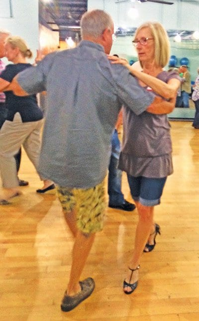 ballroom-dancing-tyler-tx-eguide-1