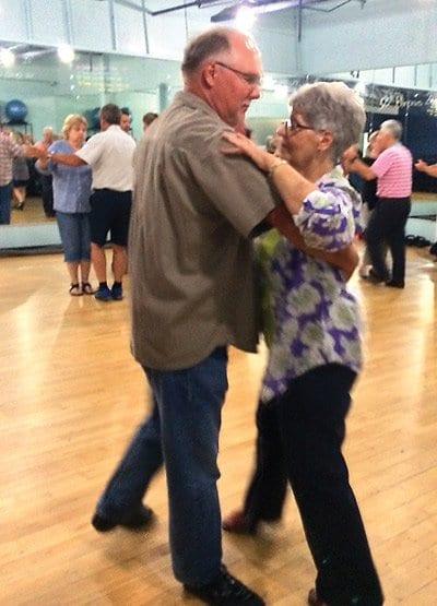ballroom-dancing-tyler-tx-eguide-2