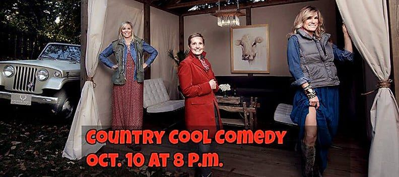 comedy country liberty tyler eguide