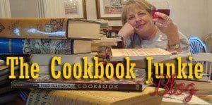 cookbook_junkie[1]