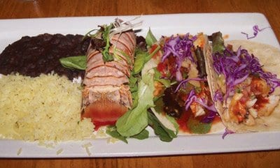 villa-montez-lobster-tacos