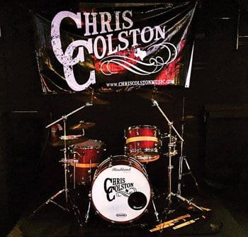 chris-colston-4