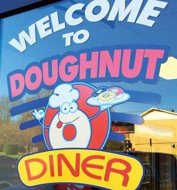 donut-diner-tyler-tx-6