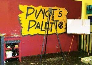 pinots-pallette1
