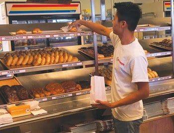 shipleys-donuts-tyler-tx-
