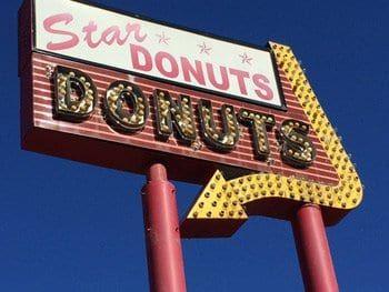 star-donut-S-Broadway-tyler-tx-