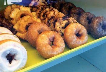 star-donut-S-Broadway-tyler-tx-3