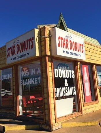 star-donuts-tyler-tx-4