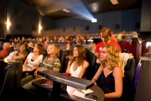 studio movie grill tyler tx