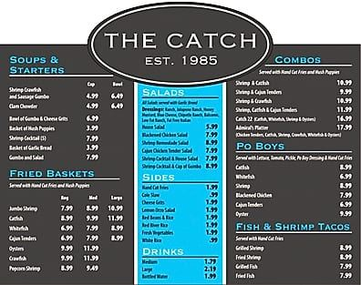 the-catch-tyler-tx-33333