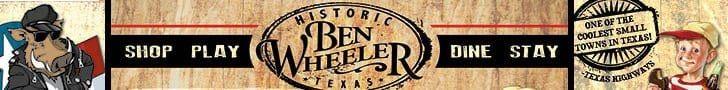 ben wheeler