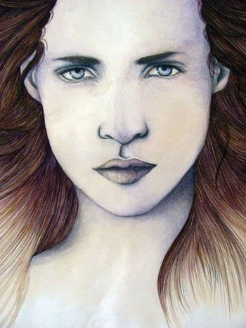 Amanda-Hatfield-2