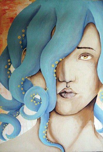 Amanda-Hatfield-Squid-Head-2
