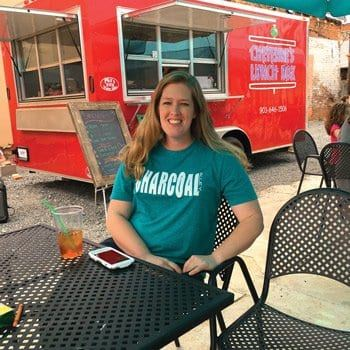 charcoal-alley-jacksonvile-tx-food-trucks-1
