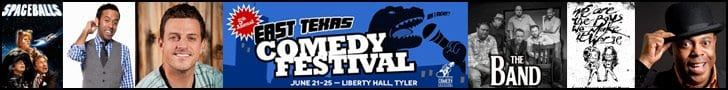 comedy-festival-downtown-tyler-tx-eguide-liberty-hall-728x90