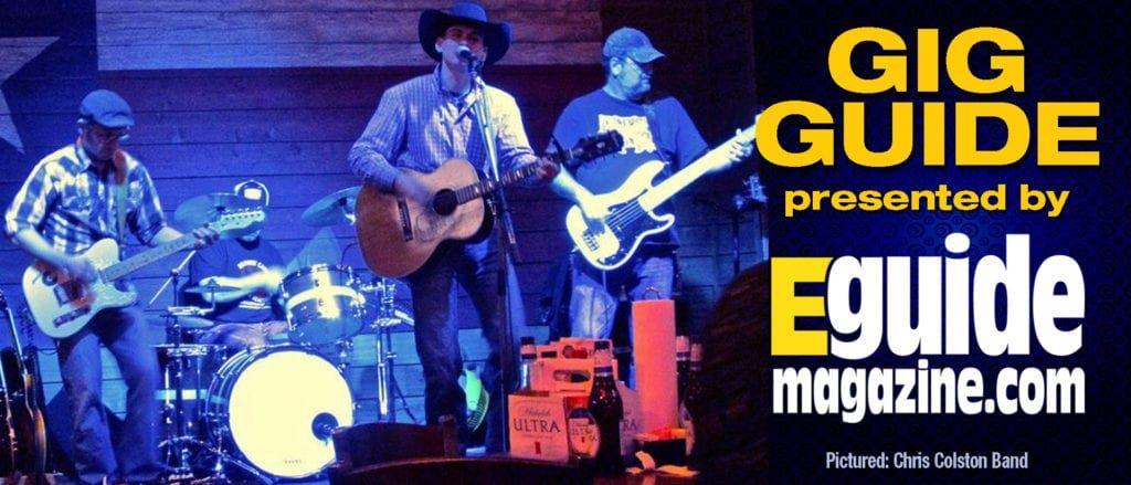 eguide-magazine-live-music-blues-rock-dance-tyler-tx chris colston